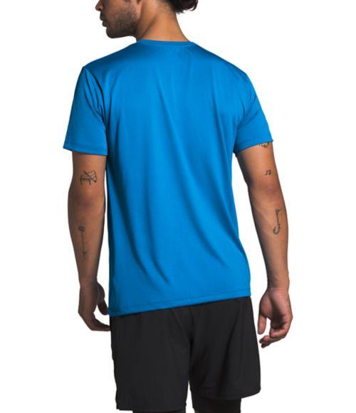 Men's Short Sleeve Reaxion Tee-