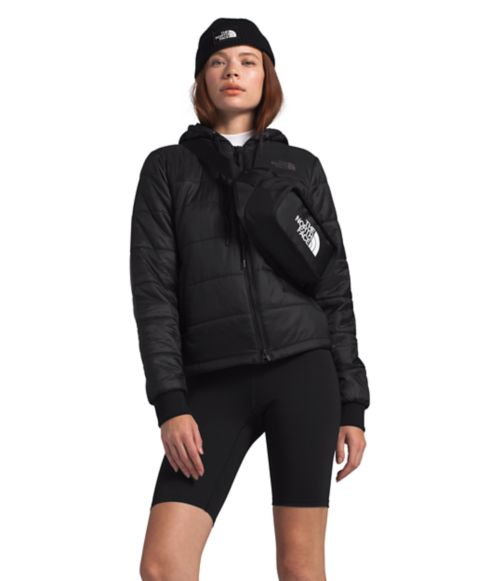 Women's Pardee Insulated Jacket-