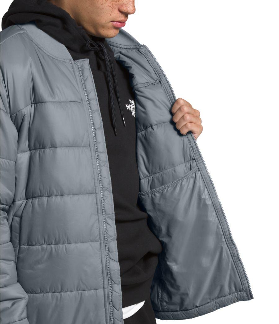 Men's Pardee Jacket-