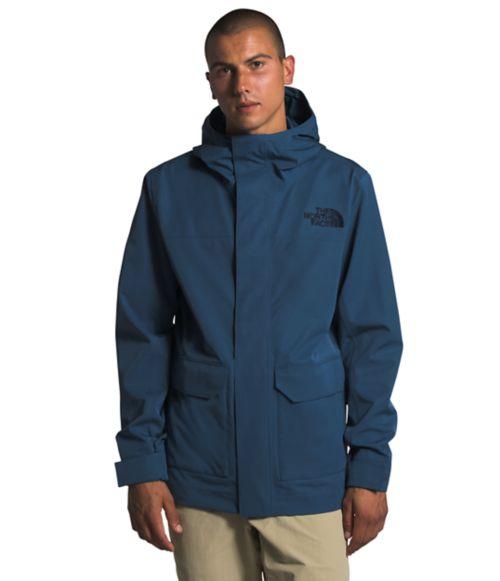 Men's Cypress Jacket-