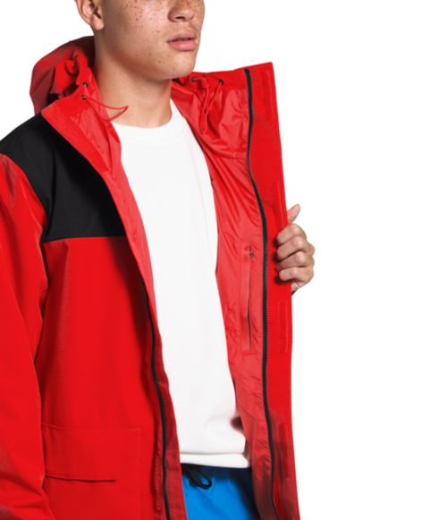 Men's Cypress Jacket-