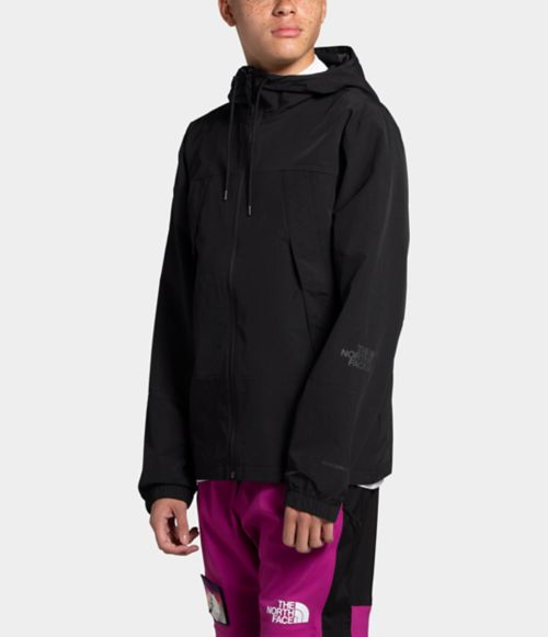 Men's Peril Wind Jacket-
