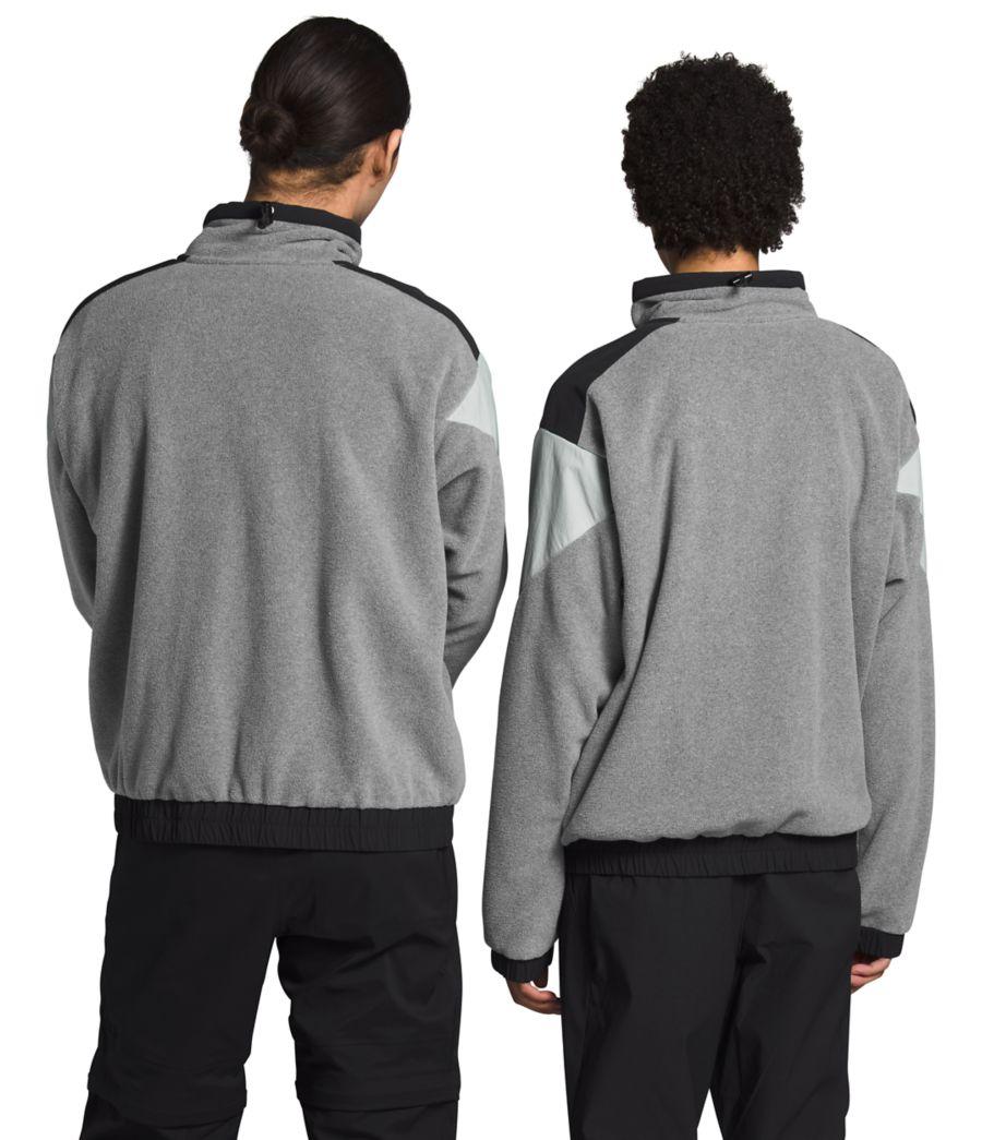 '90 Extreme Fleece Full Zip Jacket-