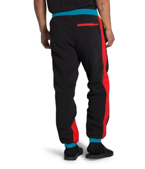 Pantalon '90 Extreme en molleton-