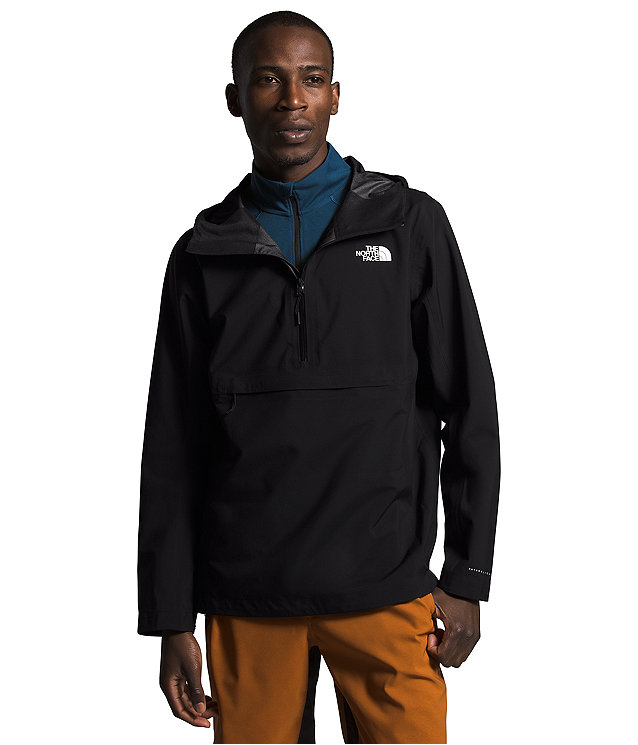 Men's Arque Active Trail FUTURELIGHT™ Jacket