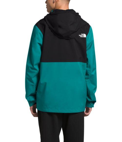 Men's Arque Active Trail FUTURELIGHT™ Jacket-