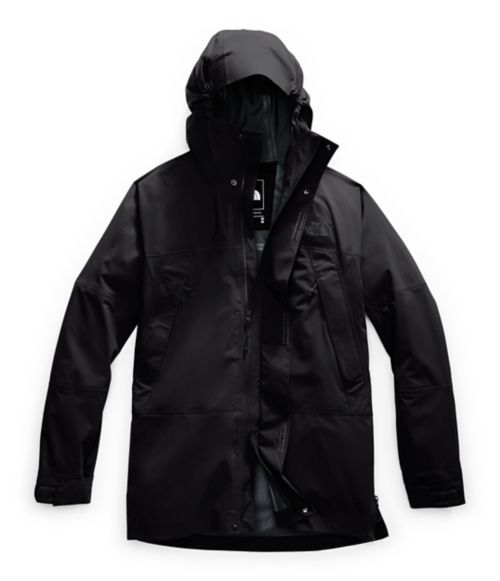 Men's City FUTURELIGHT™ Parka-