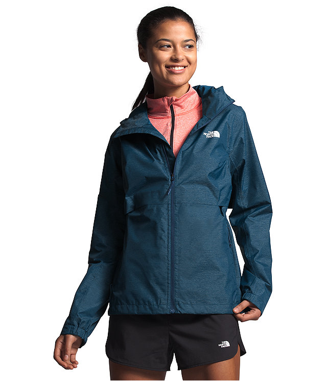 Women's Paze Jacket