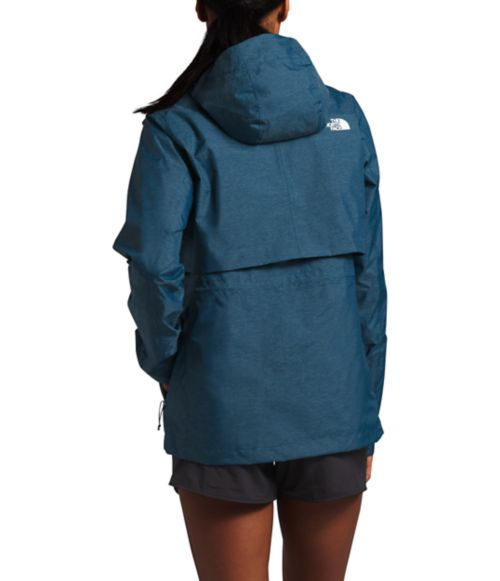 Women's Paze Jacket-