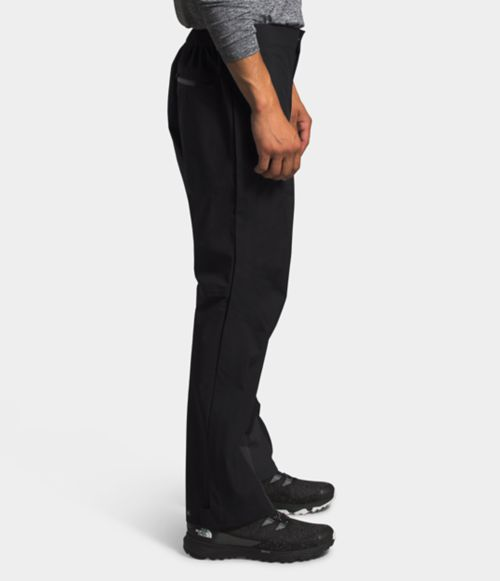Men's Dryzzle FUTURELIGHT™ Full Zip Pant-