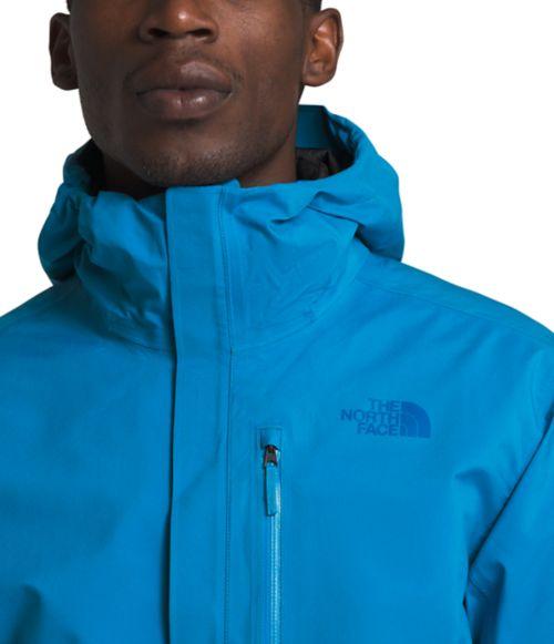 Manteau Dryzzle FUTURELIGHT™ pour hommes-