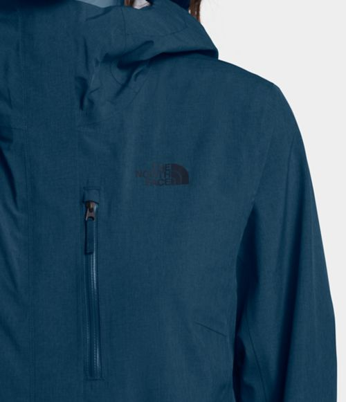 Women's Dryzzle FUTURELIGHT™ Jacket-