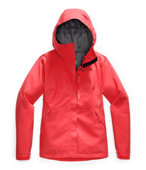 Women's Dryzzle FUTURELIGHT™ Jacket-