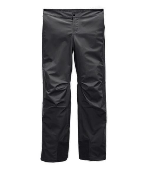 Women's Dryzzle FUTURELIGHT™ Full Zip Pant-