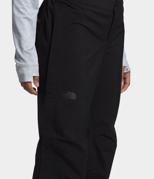 Women's Dryzzle FUTURELIGHT™ Full Zip Pant-