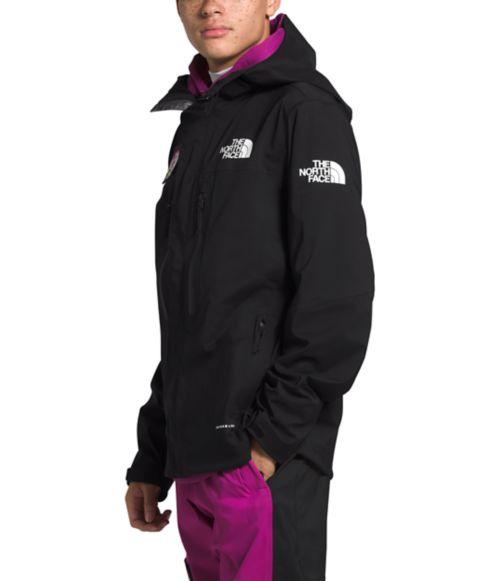 Men's 7SE FUTURELIGHT™ Jacket-