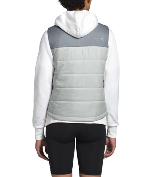 Women's Pardee Insulated Vest-