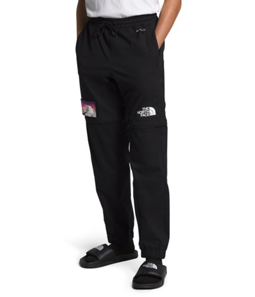 Men's 7SE FUTURELIGHT™ Pant-