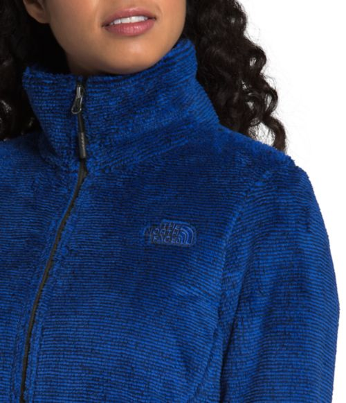 Women's Seasonal Osito Jacket-
