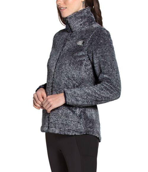 Manteau Seasonal Osito pour femmes-