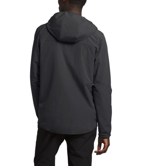 Men's North Dome 2 Stretch Wind Jacket-