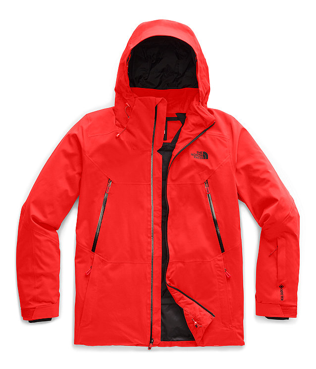Men's Apex Flex Gore-Tex 2L Snow Jacket