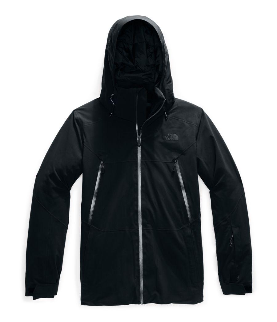 Manteau de neige Apex Flex Gore-Tex 2L pour hommes-