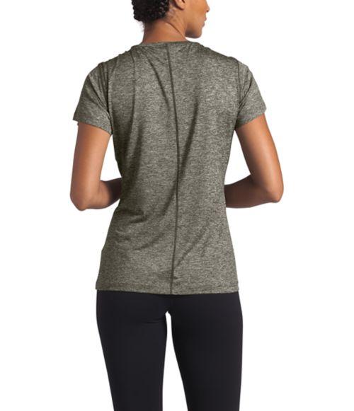 Women's HyperLayer FD Short Sleeve-