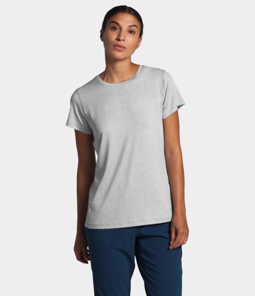 Women's HyperLayer FD Short Sleeve | The North Face