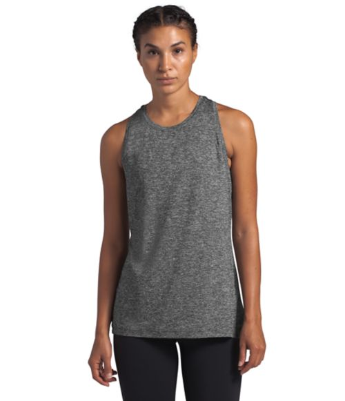 Women's HyperLayer FD Tank-