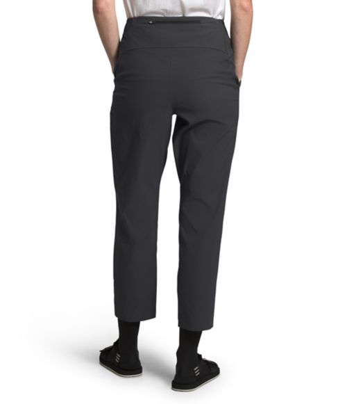 Women's Explore City Pull-On Pant-
