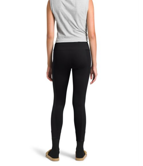 Women's Graphic Collection 7/8 Tight-