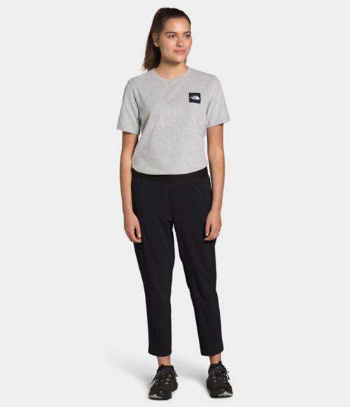 Women's Active Trail Mid-Rise Jogger | The North Face