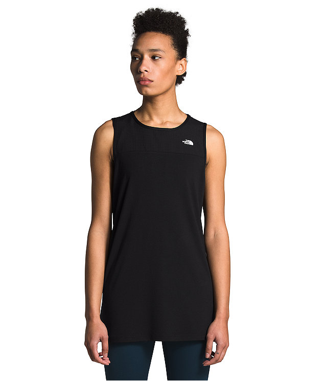 Women's Active Trail Tank