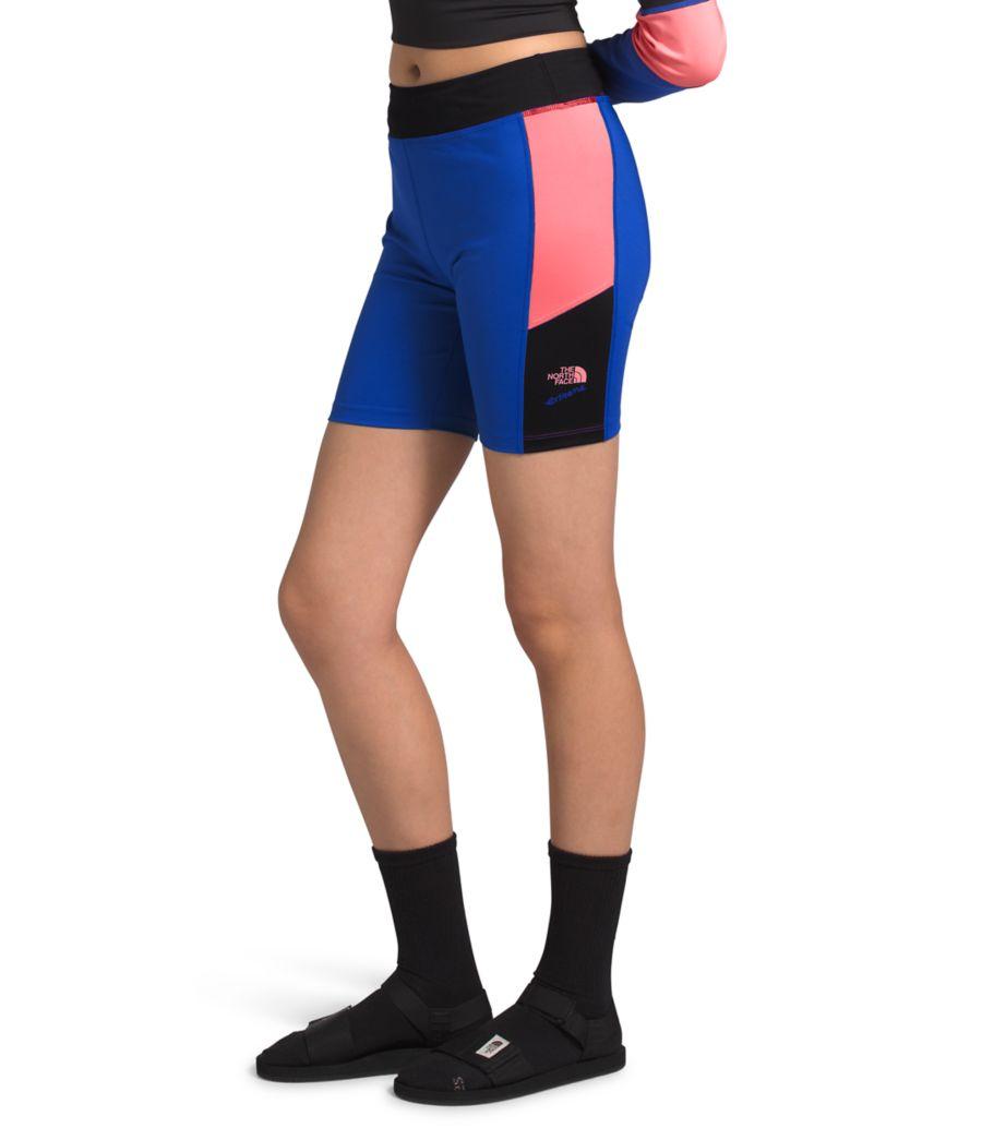 Women's '90 Extreme Knit Short-