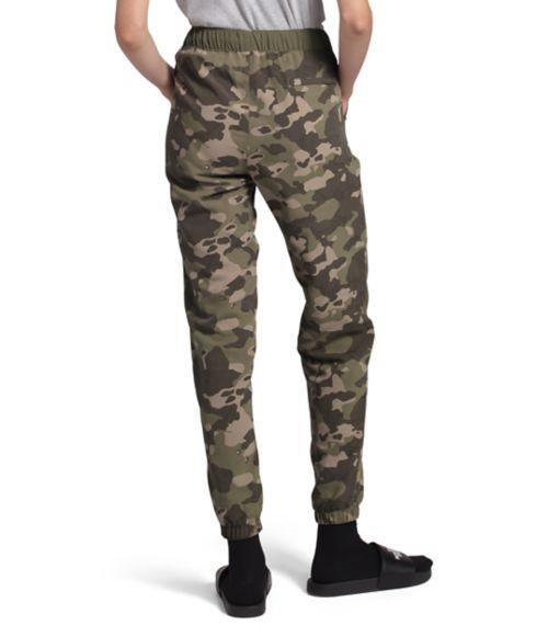 Pantalon d'entraînement Class V pour femmes-