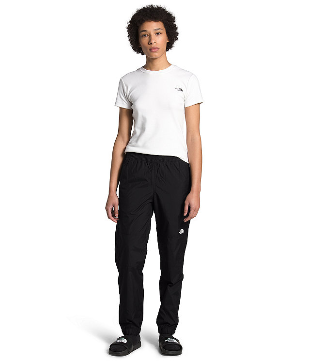 Women's Graphic Collection Tear-Away Pant