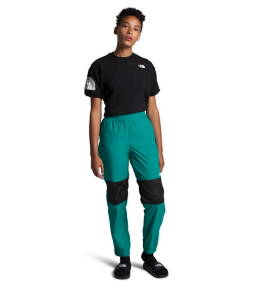 Women's Graphic Collection Tear-Away Pant-