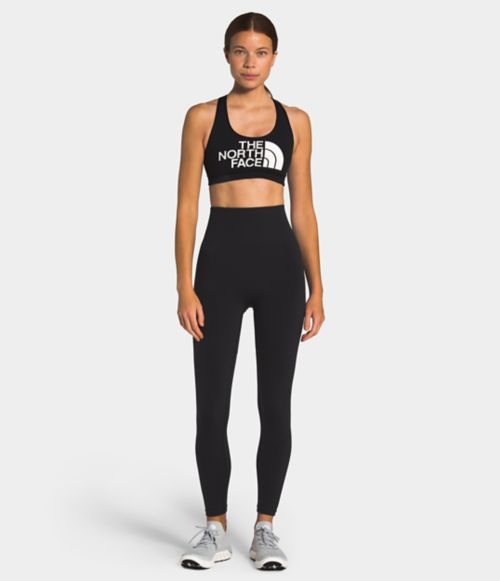 Women's Teknitcal Tight | The North Face