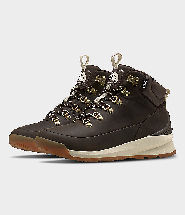 Women S Footwear Shoes Boots The North Face