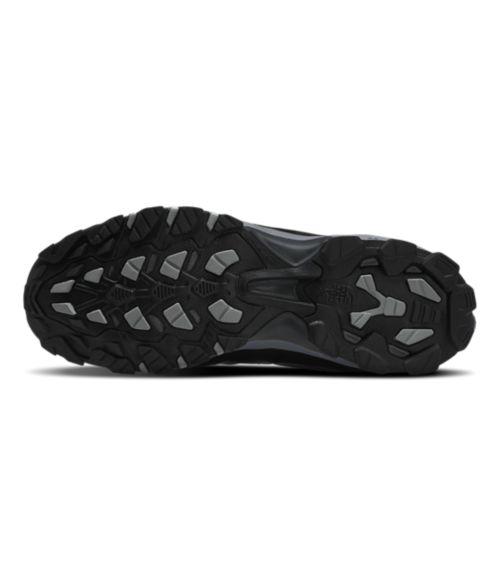 Chaussures de course Ultra 109 WP (large) pour hommes-