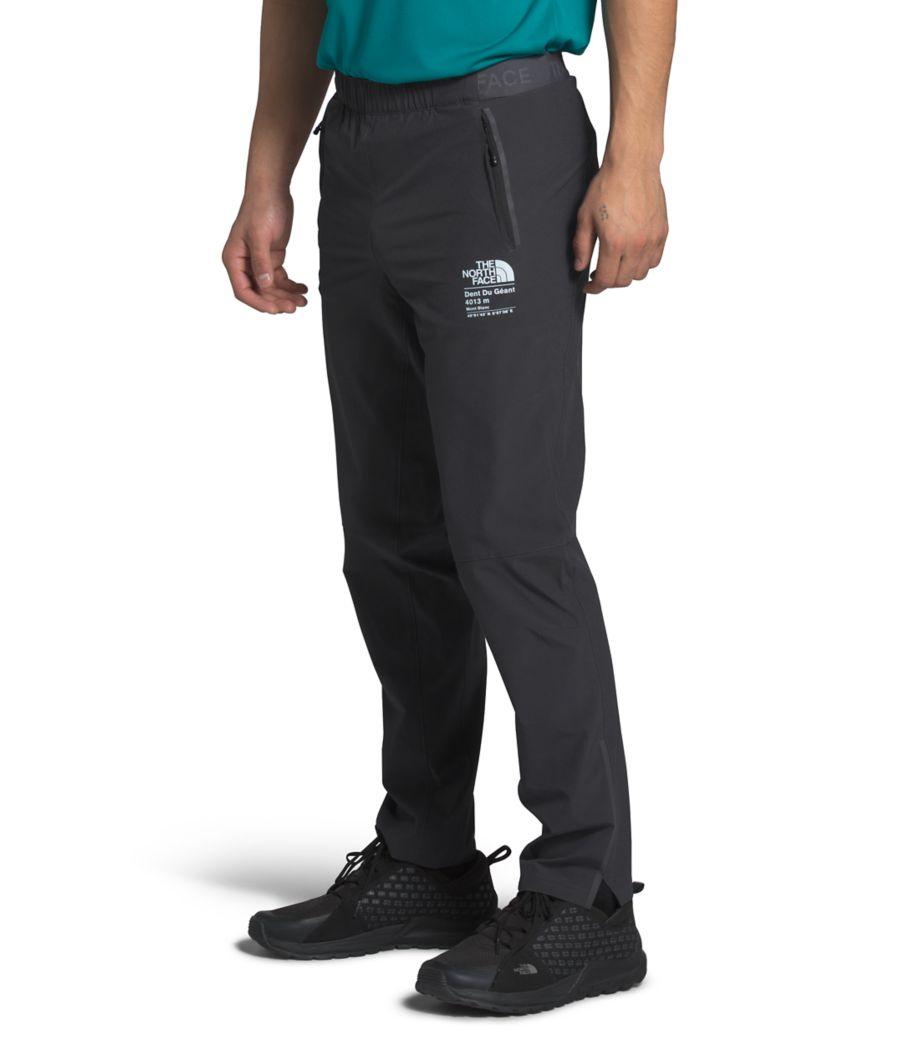 Men's Glacier Pant-