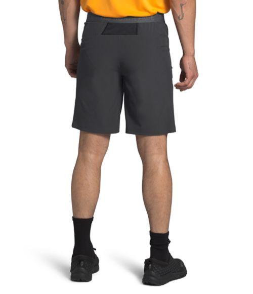 Men's Glacier Shorts-