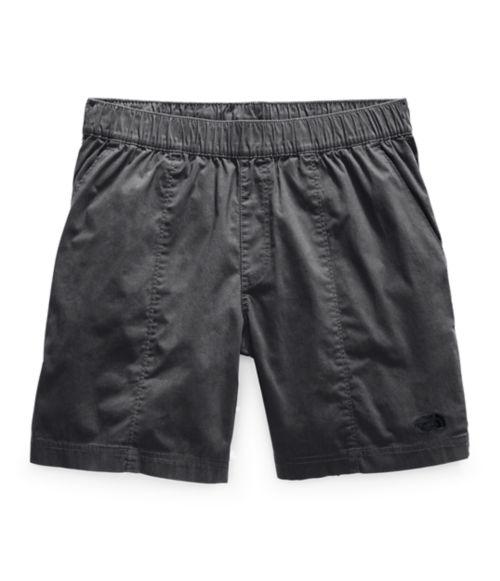 Men's Marina Pull-On Short-