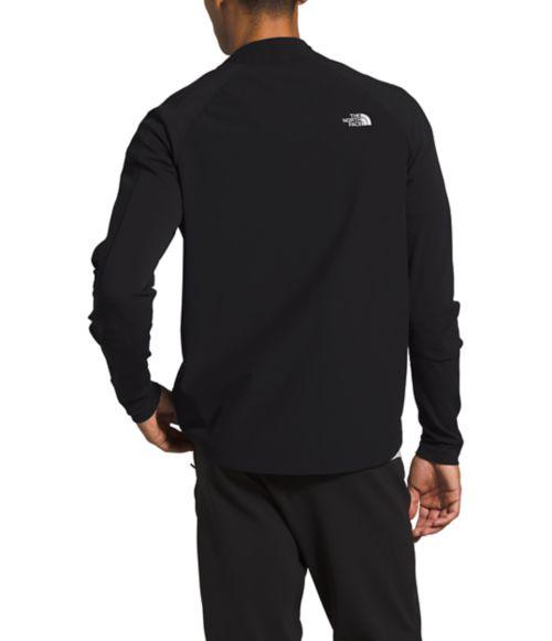 Men's Active Trail E-Knit Jacket-