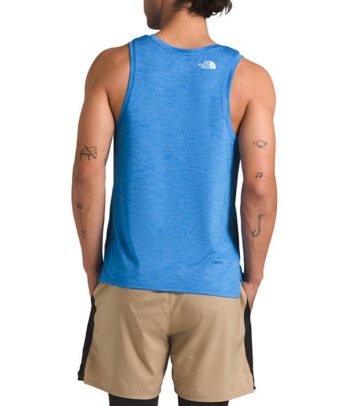 Men's Active Trail Tank-