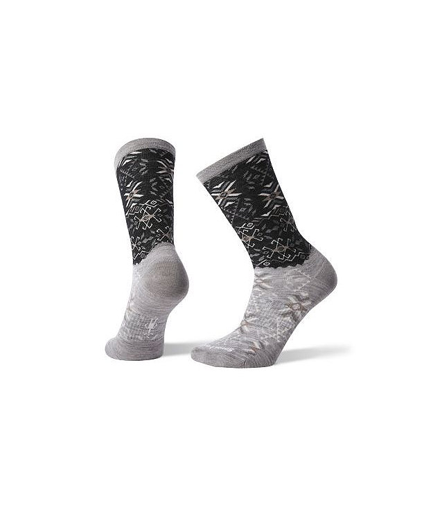 Smartwool Women's Falling Arrow Crew