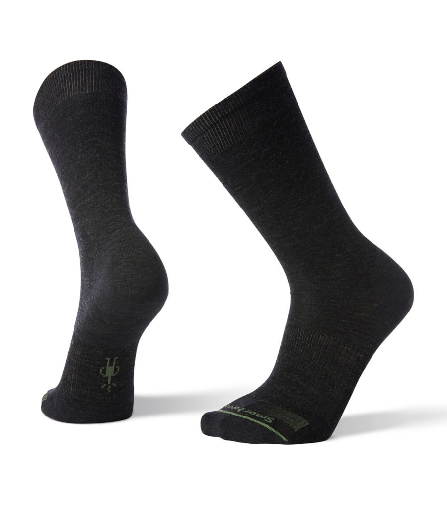 Men's Anchor Line Crew Socks-