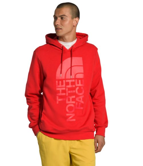 Men's 2.0 Trivert Pullover Hoodie-