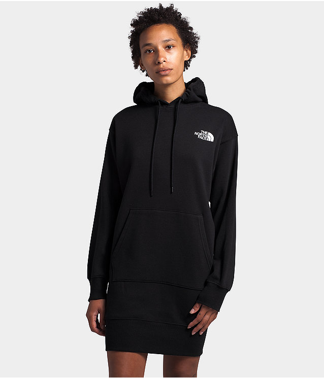 Women's Take Along Pullover Hoodie